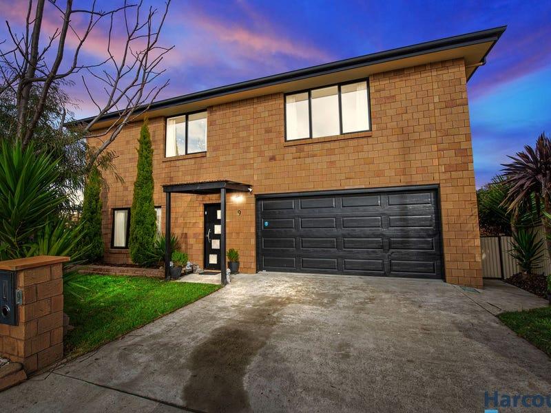 9 Aylett Avenue, Devonport, Tas 7310