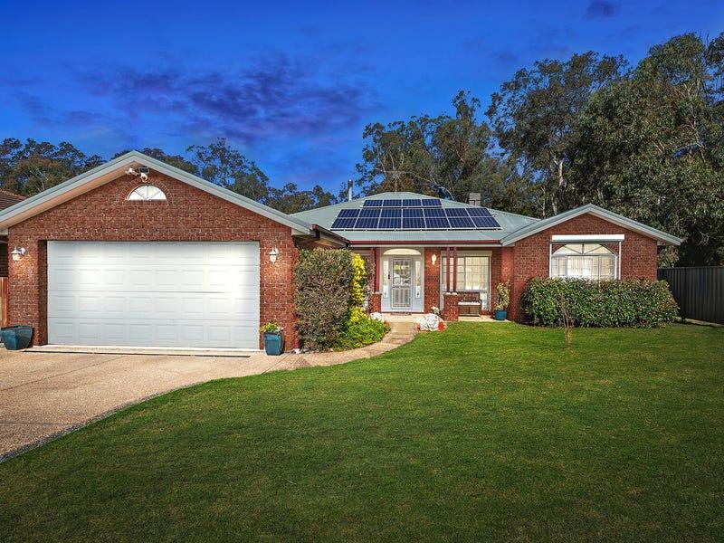 109 Denton Park Drive, Aberglasslyn, NSW 2320