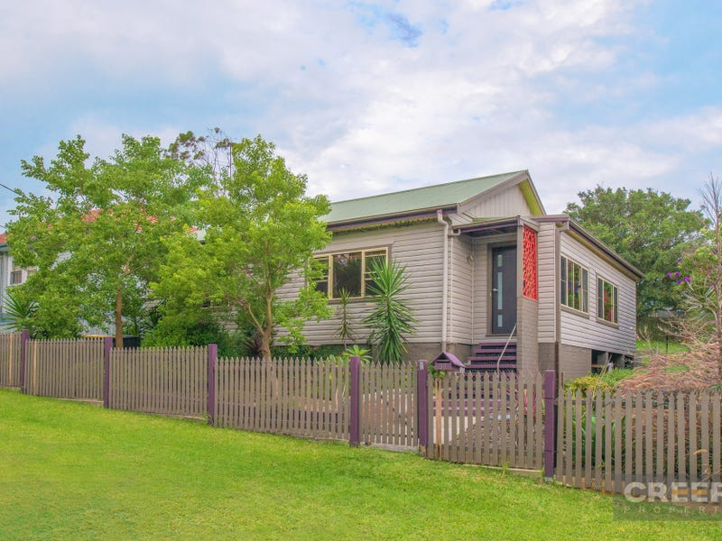 38 Station Street, Whitebridge, NSW 2290
