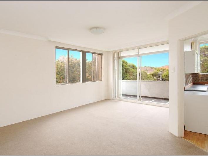 4/35 Onslow Street, Rose Bay, NSW 2029