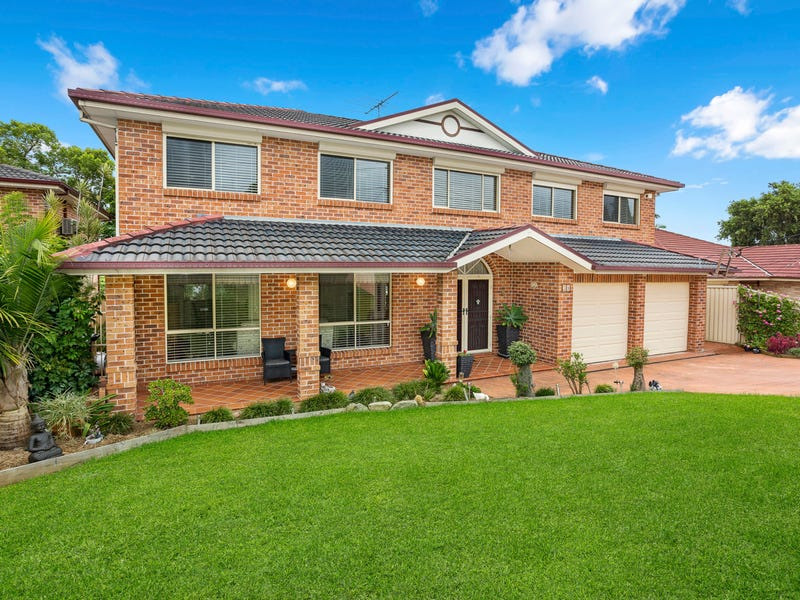 39 Greystanes Road, Greystanes, NSW 2145