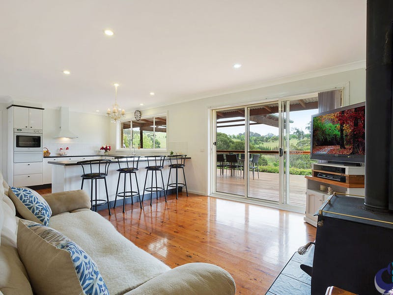 111 Lilyvale Place, Narooma, NSW 2546