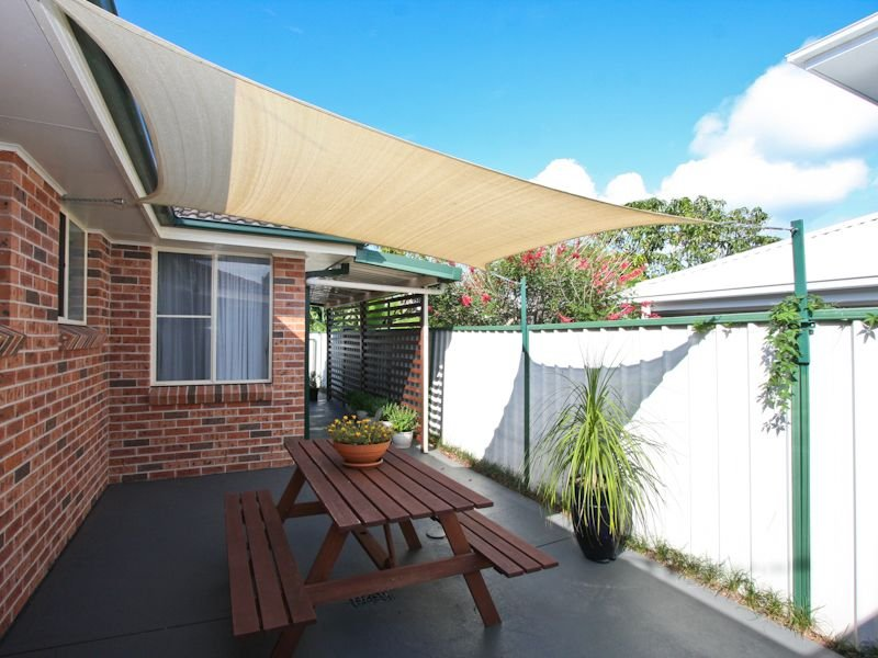 Unit 3/9 Marks Point Road, Marks Point, NSW 2280
