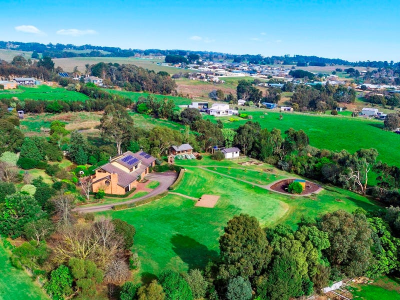 291 Forest Street, Colac, Vic 3250