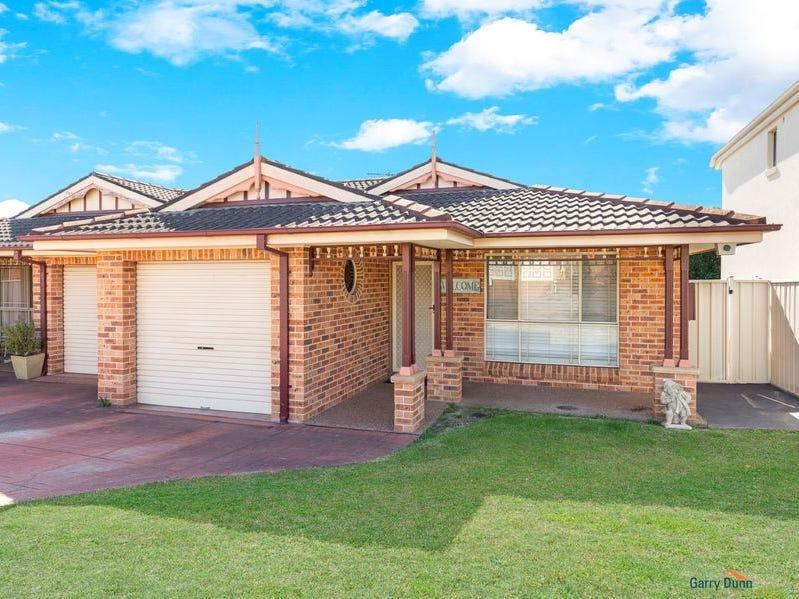 2/12 Marina Cres, Cecil Hills, NSW 2171