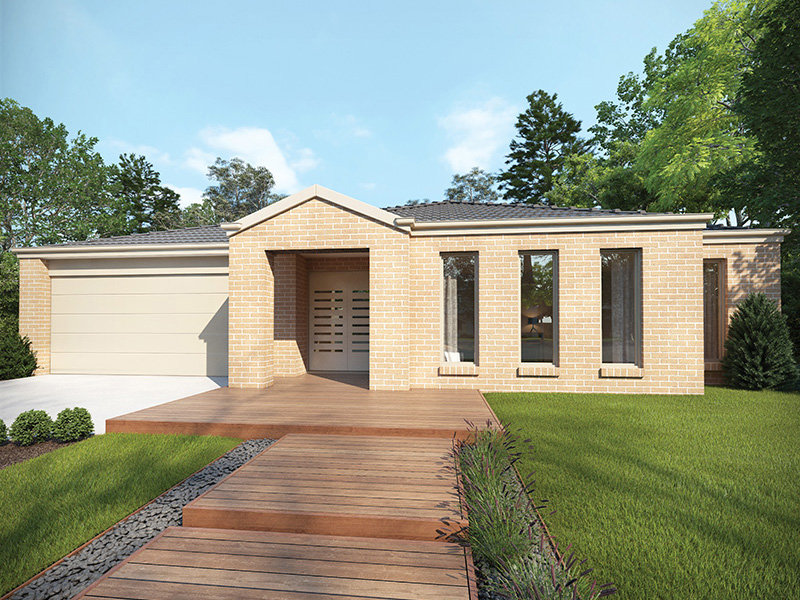 Lot 455 Rudd Road, Shepparton