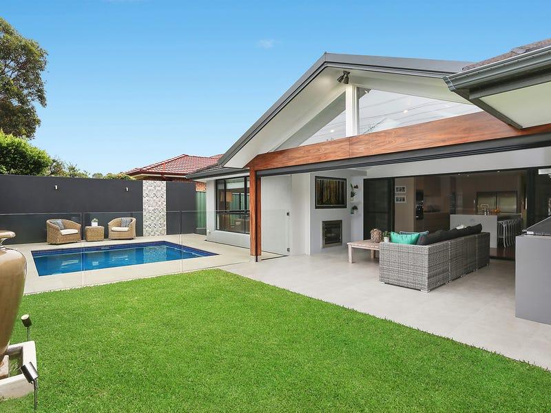 6 Yarra Vista Court, Yarrawarrah, NSW 2233