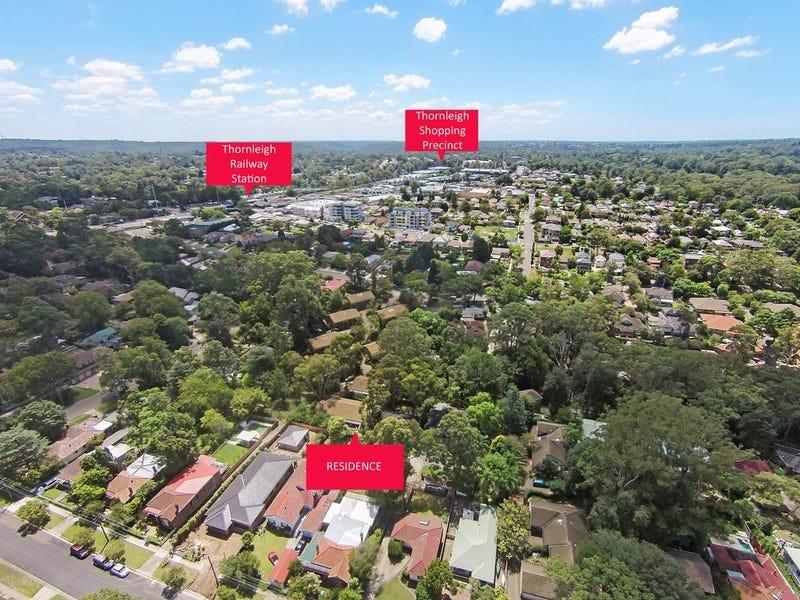 7/18-22 Paling Street, Thornleigh, NSW 2120