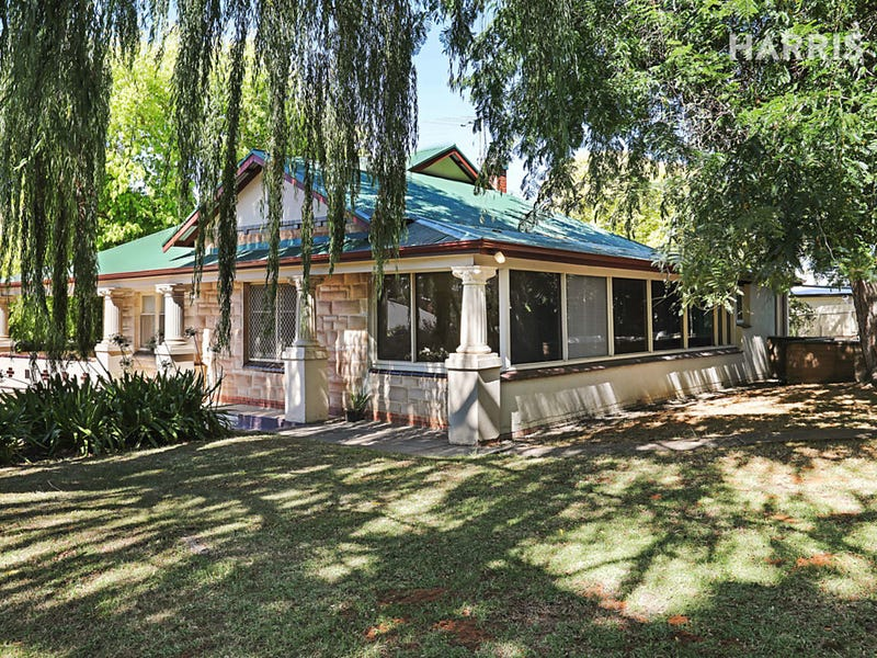 34 Wellington  Road, Mount Barker, SA 5251