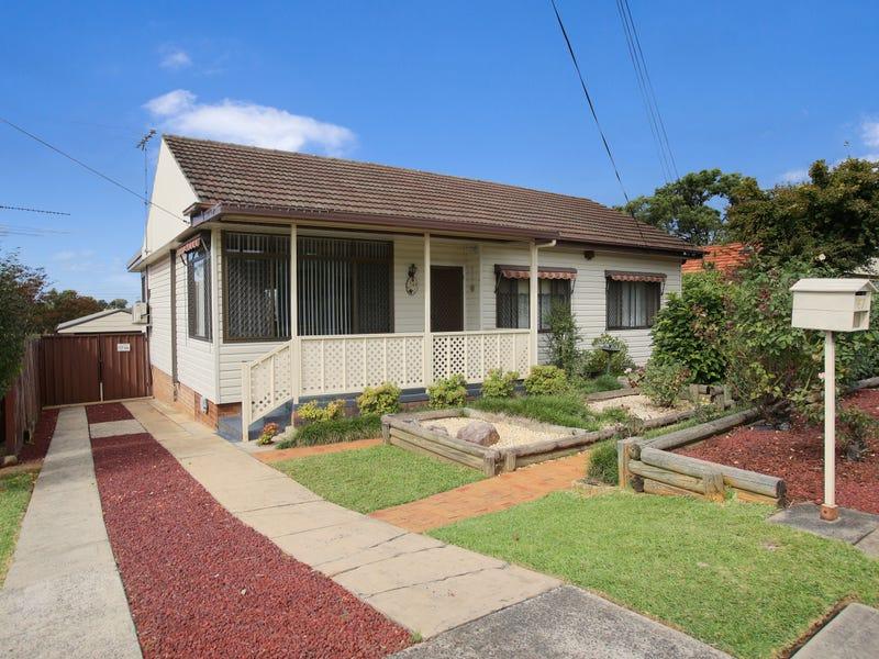 67 Lock Street, Blacktown, NSW 2148