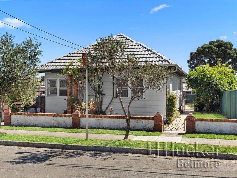 23 Rydge Street, Belmore, NSW 2192