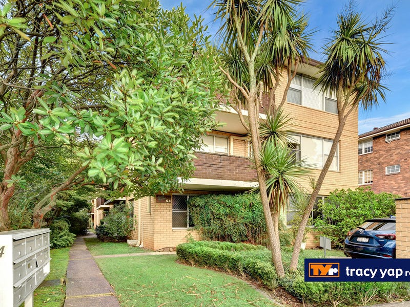 8/64 Oxford Street, Epping, NSW 2121