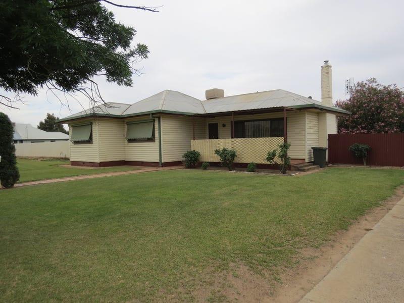 30 Southey Street, Jerilderie, NSW 2716