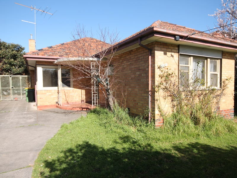 531 Murray Road, Preston