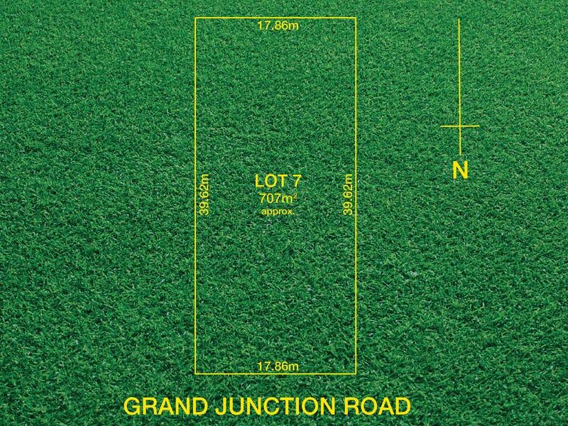 388 Grand Junction Road, Enfield, SA 5085