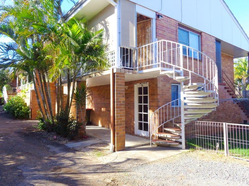 7A/43 Owen Street, Port Macquarie, NSW 2444
