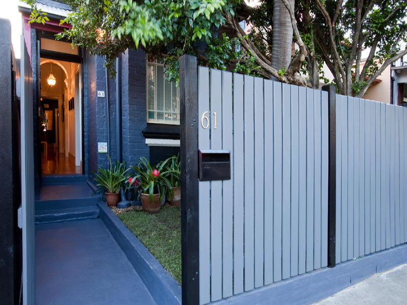 61 Frederick Street, St Peters, NSW 2044