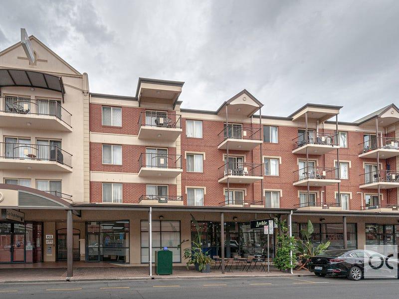 19/81 Carrington Street, Adelaide, SA 5000