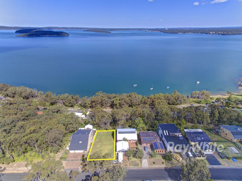 29 Lakeview Road, Wangi Wangi, NSW 2267