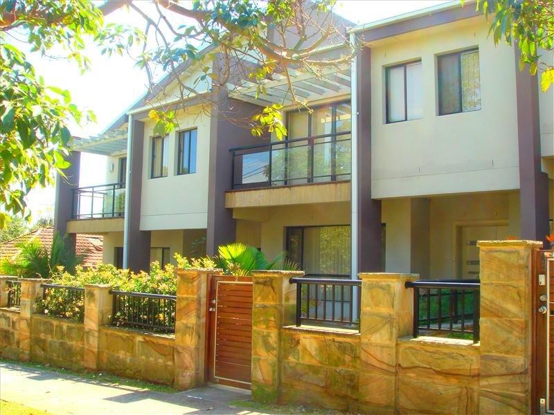 2/32-34 Hardwicke Street, Riverwood, NSW 2210