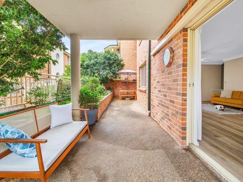 2/19-21 Kiora Rd, Miranda, NSW 2228