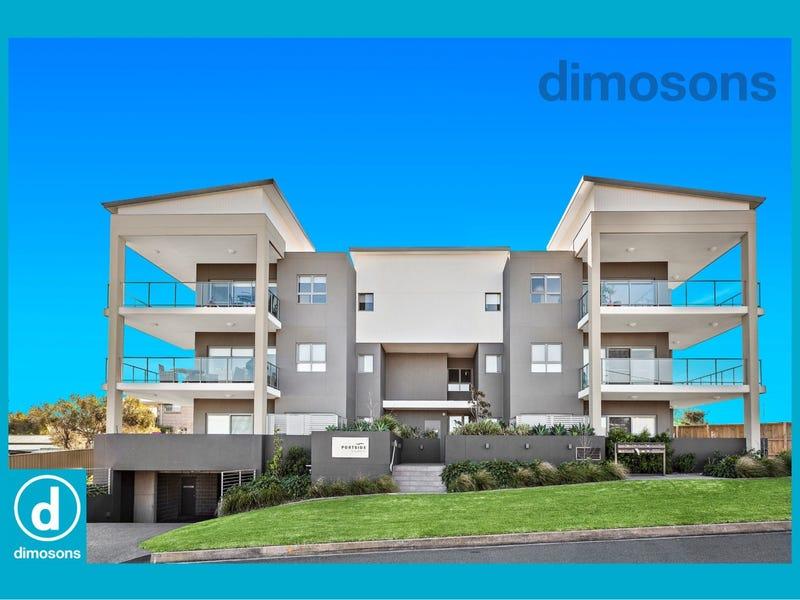 19/16 Quarry Street, Port Kembla, NSW 2505