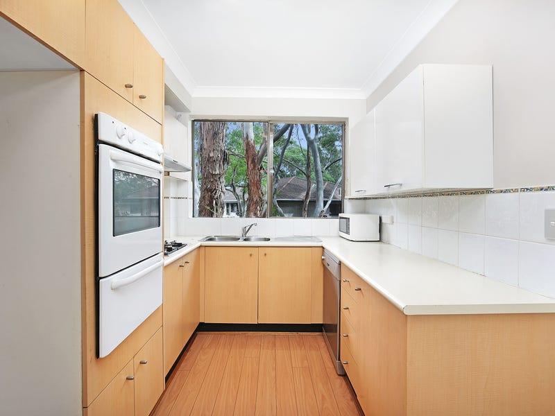 2/9-10 Howarth Road, Lane Cove North, NSW 2066