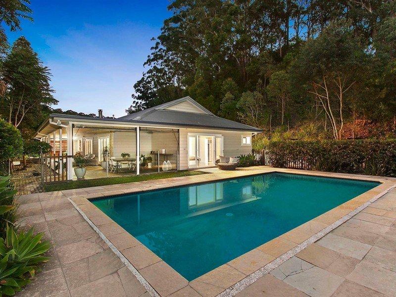 2 Armitage Court, Nunderi, NSW 2484