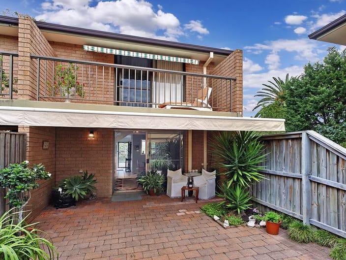 60/1337 Pittwater Road, Narrabeen, NSW 2101