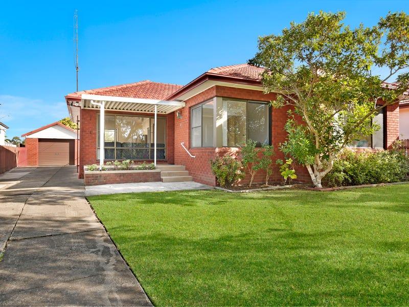 13 Guest Avenue, Fairy Meadow, NSW 2519