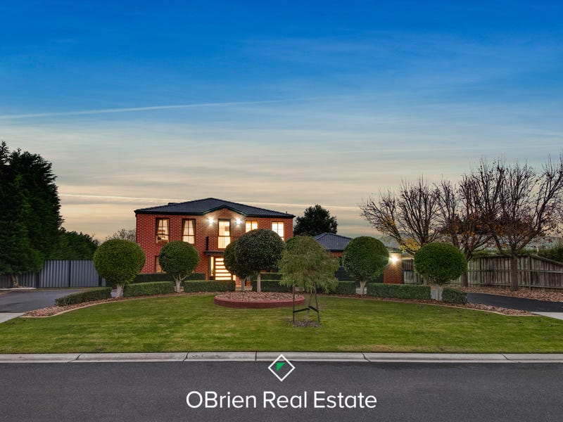 18 Cantwell Road, Narre Warren North, Vic 3804