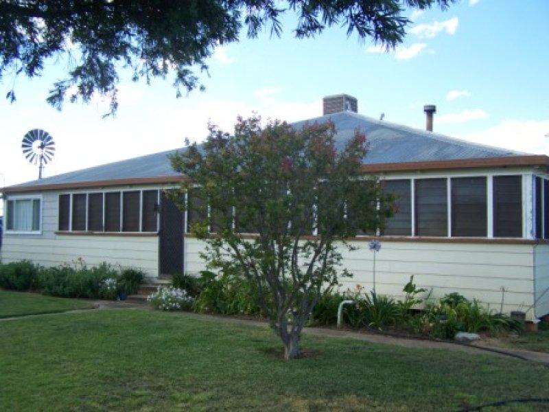293 Kiandool Lane, Narrabri, NSW 2390