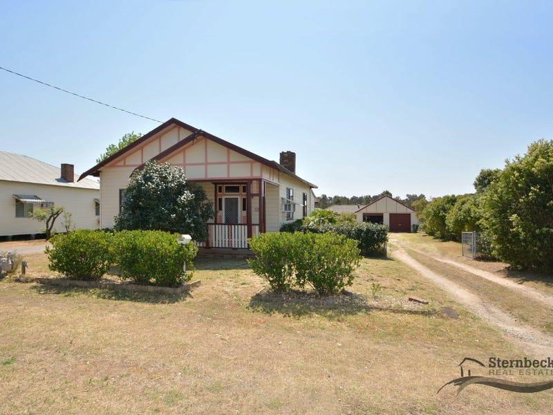 52 Anzac Avenue, Cessnock, NSW 2325