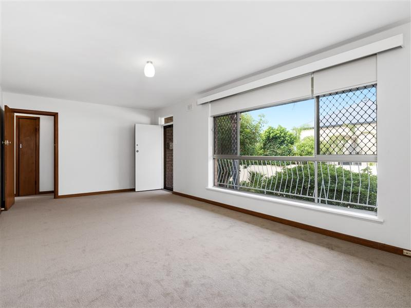 10/445 Canning Highway, Melville