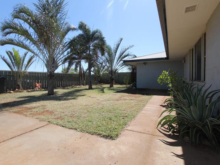 68 Bottlebrush Crescent, South Hedland, WA 6722