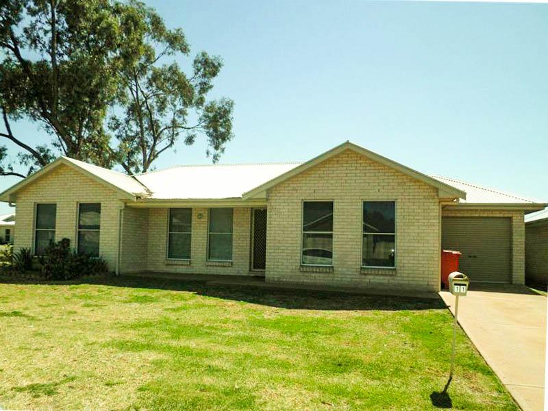 1 Vera Court, Mudgee, NSW 2850