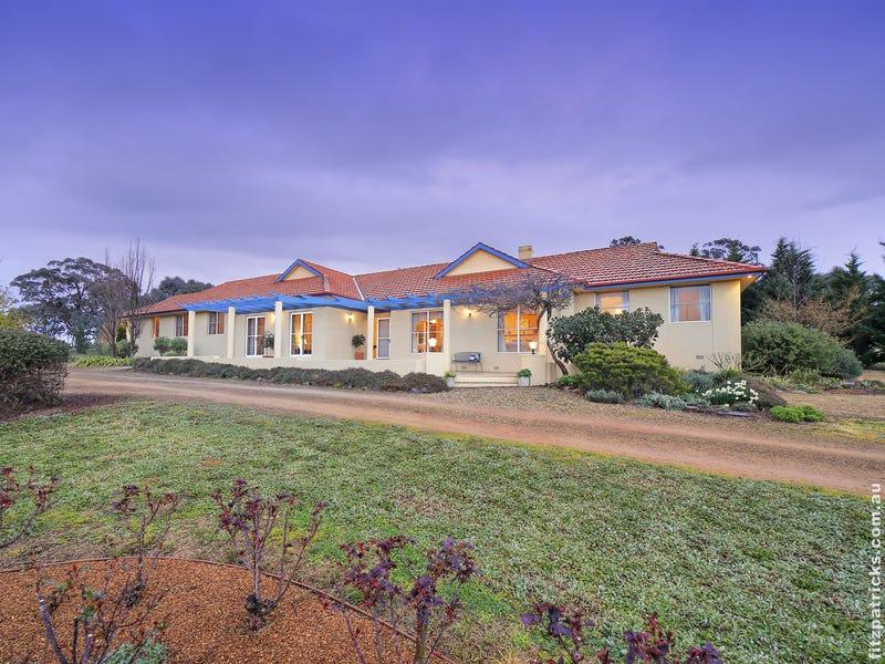 2 Casuarina Place, Springvale, NSW 2650