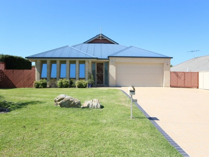 122 Hillview Road, East Branxton, NSW 2335