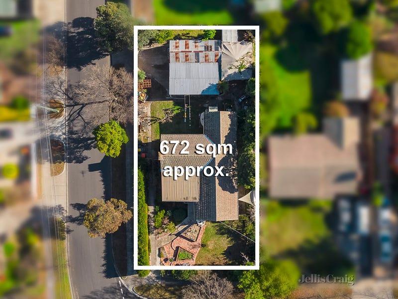 28 Tarakan Avenue, Ashburton, Vic 3147