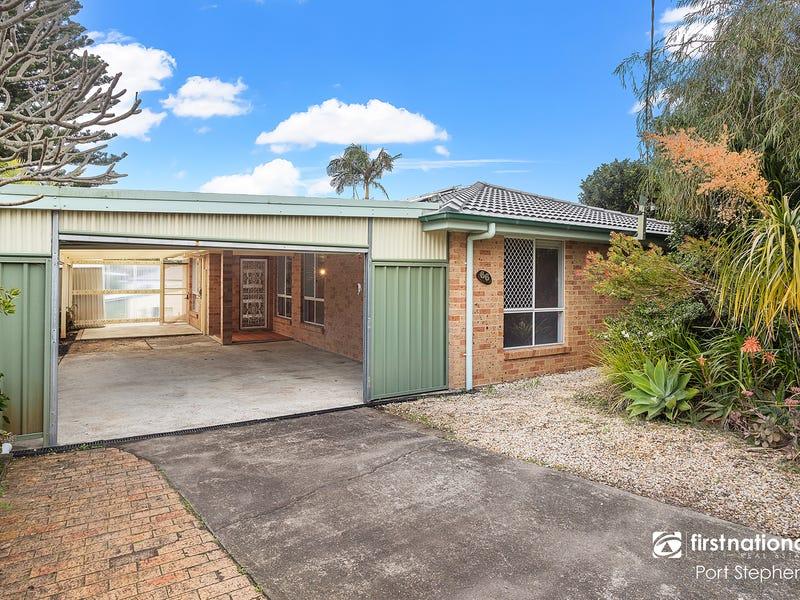 66 Pacific Avenue, Anna Bay, NSW 2316