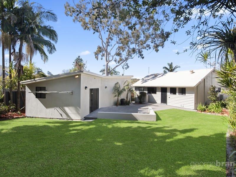 23 Raymond Terrace, Terrigal, NSW 2260