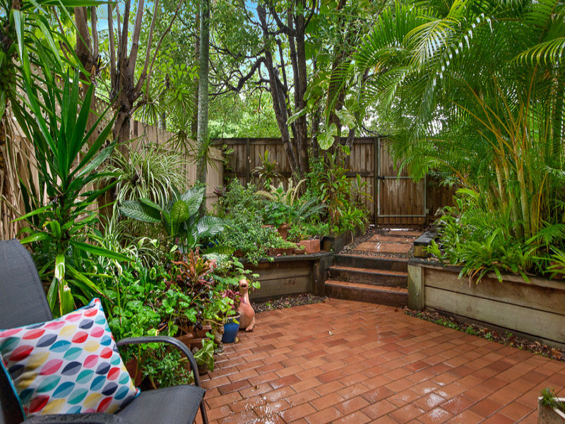 1/12 Wolseley Street, Clayfield, Qld 4011