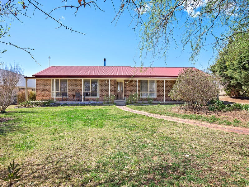 29 Monkittee Street, Braidwood, NSW 2622
