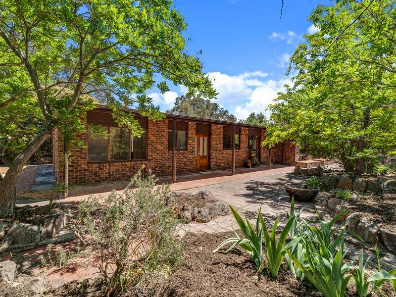 271 Kaveneys Rd, Jeir, NSW 2582