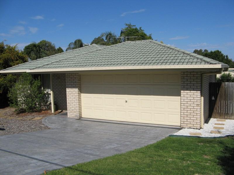 223 Ripley Road, Flinders View, Qld 4305