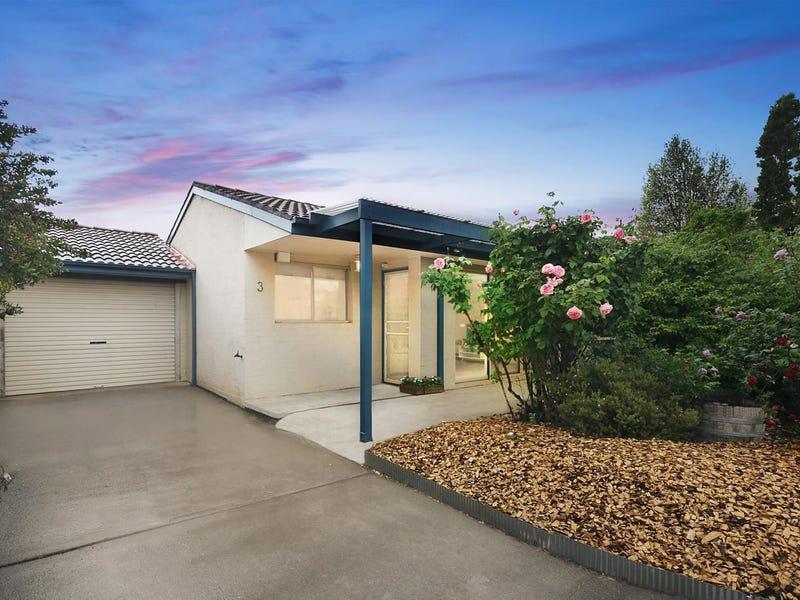 3/17 Brudenell Drive, Jerrabomberra, NSW 2619