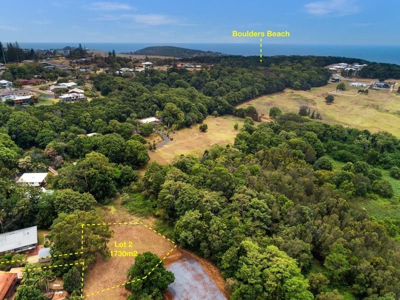 Lot 2, 16 Tara Downs, Lennox Head, NSW 2478