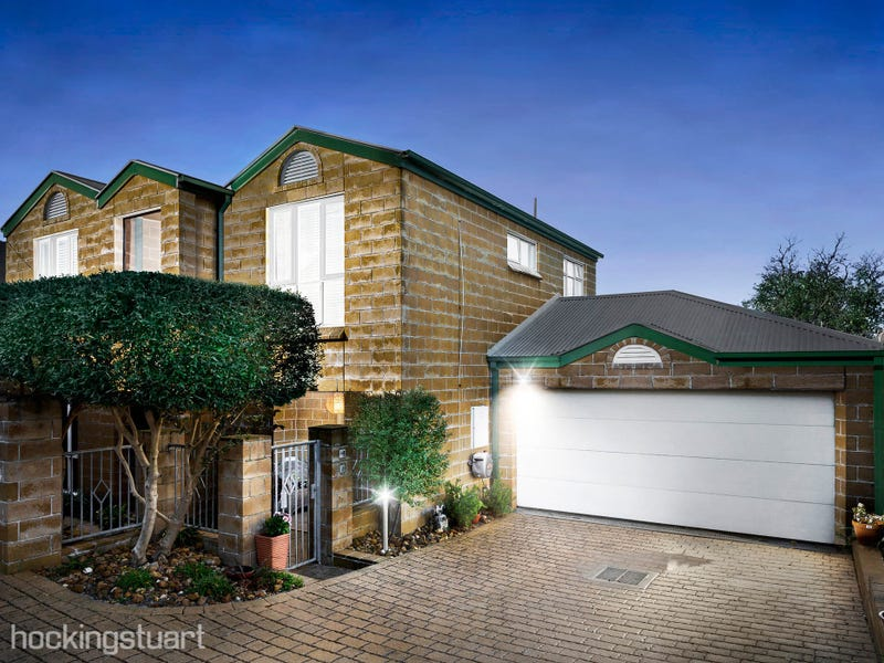 2/76 Nepean Highway, Seaford, Vic 3198