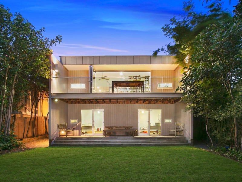 29 Surfside Avenue, Clovelly, NSW 2031