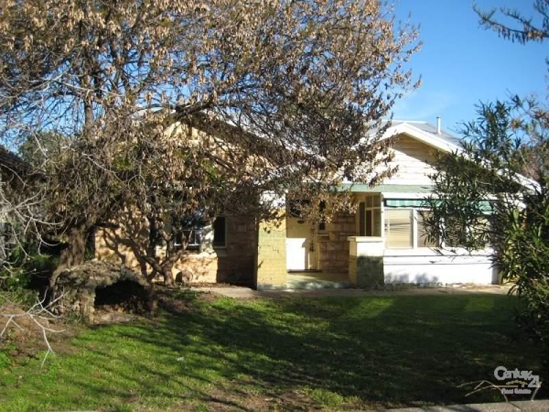 31 Truro Avenue, Kingswood, SA 5062